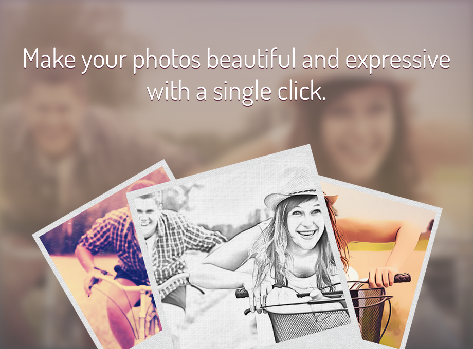 photo effects photomania free online photo effects filters fun